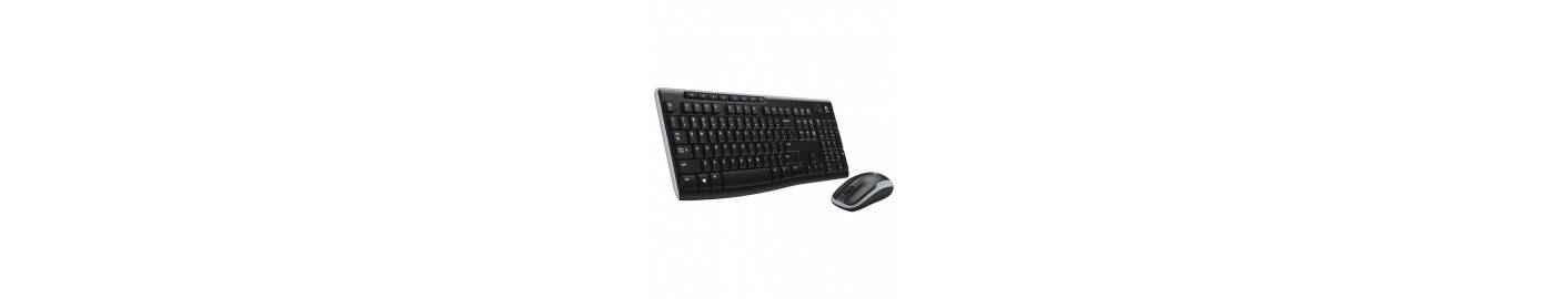Electronics | Peripherals and spares
