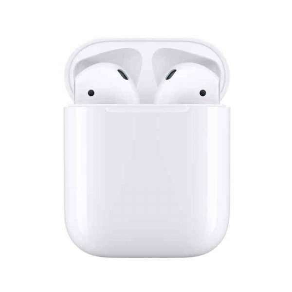 Headphones with Microphone Apple AirPods
