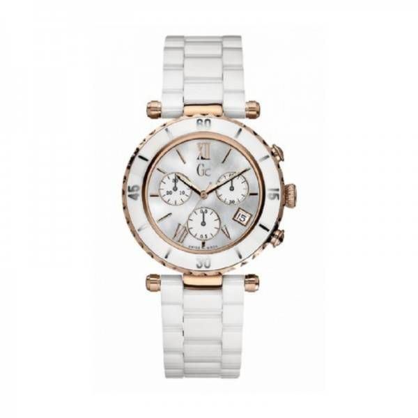 Ladies'Watch Guess 47504M1