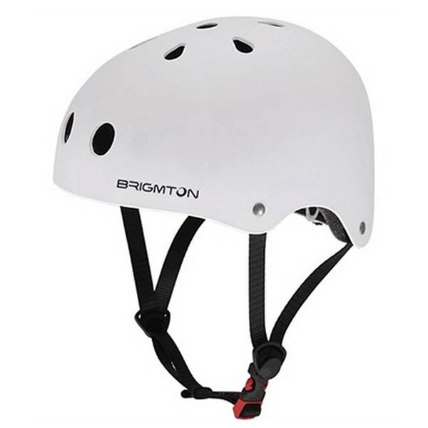 Cover for Electric Scooter BRIGMTON BH-1B-B