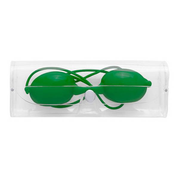 Eye Protection from the Sun 144687